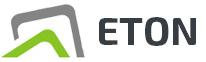Etondruk.pl etykiety samoprzylepne